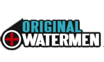 Original Watermen