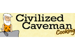Civilized Caveman